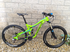 Norco 27,5 Mko