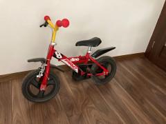"Dino Bike 12"""
