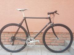 Cestny Bike Ktm Strada