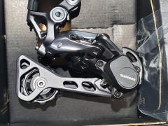 Shimano Grx Rd-rx812 1x11