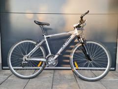 Krosový Bike