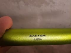 Easton Havoc