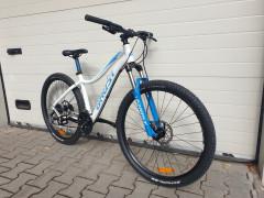 "Damsky Horsky Bicykel 27,5"""