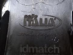 Sedlo Selle Italia Flite Titanium