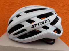 Giro Agilis Mips Mat White L