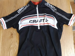 Detesky Dres Craft