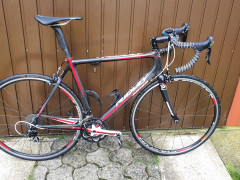 Ridley Orion