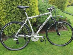 Predám Bicykel Acstar Ontario Sx
