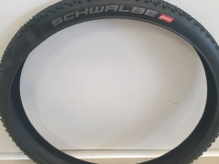 "Schwalbe Racing Ralph 29"" 29x2,35"