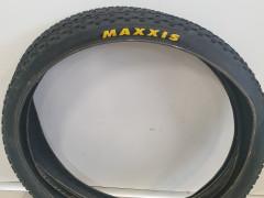 "Maxxis Ardent 29"" 29x2,25 2 Ks"