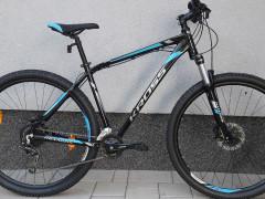 29 Horský Bike Kross Hexagon 7 2021 - Veľ.m,len Odskúšaný