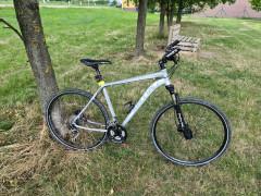 Predam Bicykel Kellys Phanatic