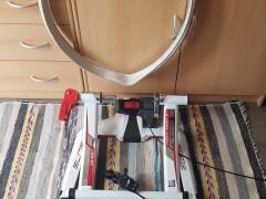 Elite Qubo Power Mag Smart B+ + Tréningová Pneumatika Zdarma