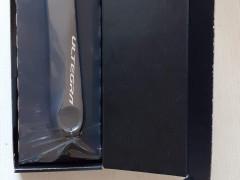 Predam Novu Lavu Kluku Shimano Ultegra Fc-r8000 50/34z, 175mm, 11sp