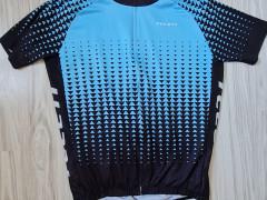 Cyclo Dres + Nohavice