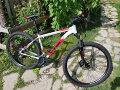 Horský Elektrobicykel, Nová Sada Bafang 750w
