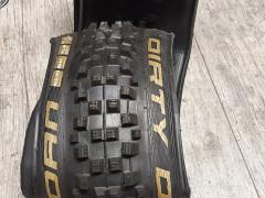 Schwalbe Dirty Dan 27,5x2.35