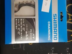 Nový Prevodník Fc-m8000 30 Zubov