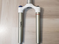 "Horné Nohy Rockshox Reba A4 27,5"" 120mm"