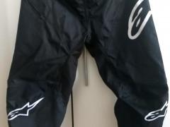 Alpinestar Racer Pants 32