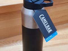 Camelbak Chute Mag Vacuum Stainless 1l