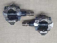 Pedály Shimano Xtr Pd-m980