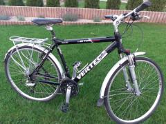 Predám Pánsky Bike Zn. Vertec