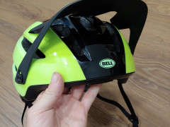 Bell 4forty Mips