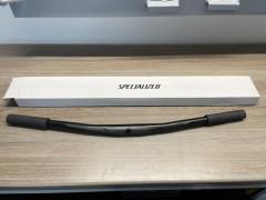 Specialized Riadidka 750/31.8mm