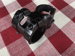 Predám Bontrager Linepro 40mm ⌀35mm
