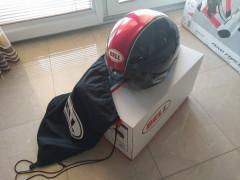 Time Trial Bicycle Helmet/ S