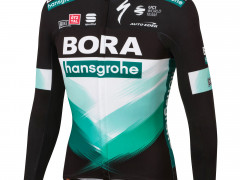 Sportful Bodyfit Thermal Dres S DlhÝm RukÁvom Bora Hansgrohe