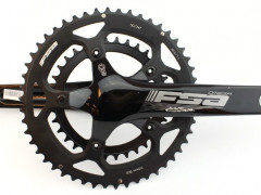 Fsa Omega Bb30 Compact