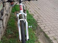 Lapiere Tecnic 400