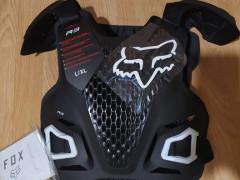 Fox R3