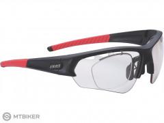 96ff35294 Bbb Bsg-51ph Select Optic Ph - Cena Dohodou - Rezervovane