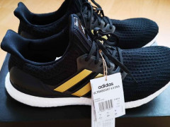 Adidas Ultra Boost 4.0 Dna Uk 11
