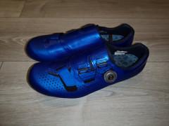 Shimano Shrc500 Modré