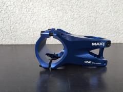 Max1  /35mm /60mm