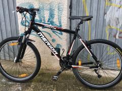 Predám Bicykel Merida