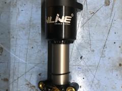 Cane Creek Db Inline 216x57 Pre Specialized