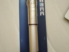 Bbb Bhp-21 Extender 28,6mm