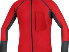 Dres Gore Bike Wear Alp-x Pro Windstopper