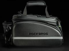Rockbros - Brasna Na Nosic 35l