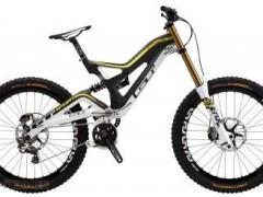 Kupim Dh Bike