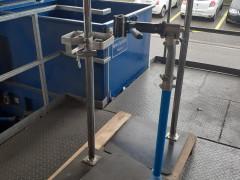 Park Tool Prs-3.2-2 Deluxe Single Arm