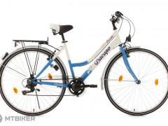 Predám úplne Nový Dámsky Trekingový Bicykel Dacapo