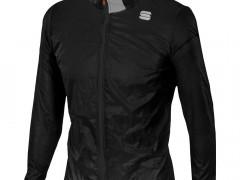 Sportfulhot Pack Easylight Jacket3xl