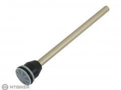 """Rockshox Spring Solo Air Shaft - 100mm Sid/reba Solo Air 27,5"""" 100 Mm 29"""" 100 Mm"""
