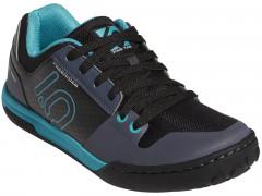 Five Ten Freerider Contact Carbon / Shock Green / Onix 44 2/3